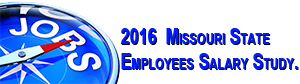 2016-missouri-state-employees-salary-study
