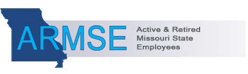 Active & Retired Missouri State Employees